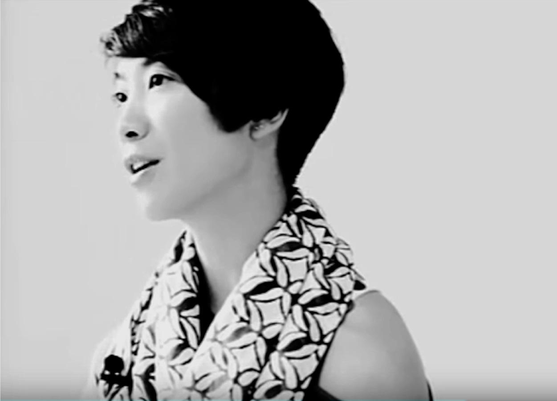 Janet Lau – TEDxKowloon2014