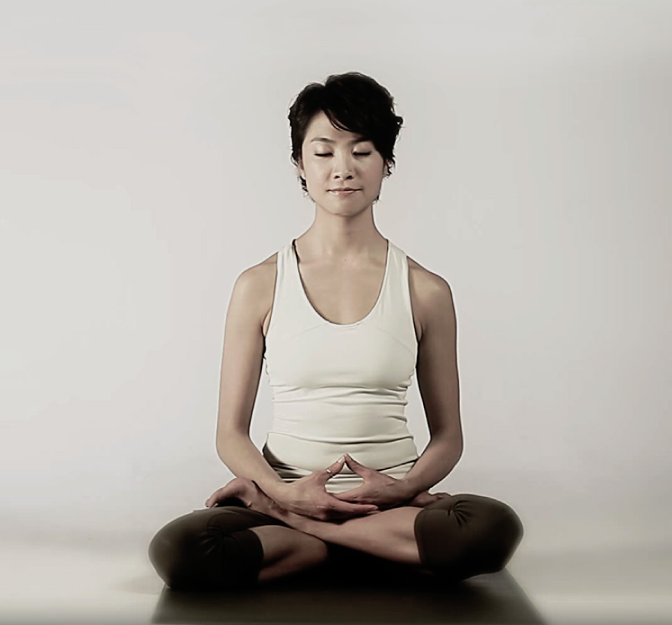 Janet Lau Yoga & Wellness